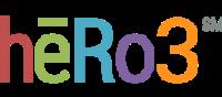 heRo3_Logo_FINAL 226x150
