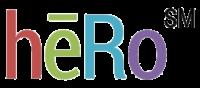 hero-logo
